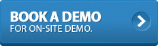 Book a Demo through form