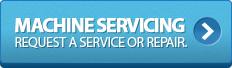 Service machine