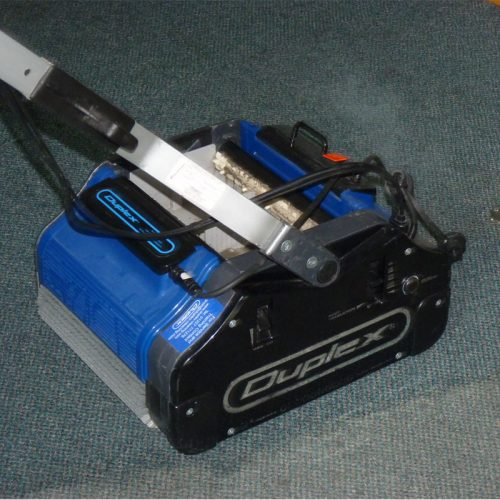 Duplex Cleaning Machines New Zealand